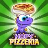 Pizzería hopy juego