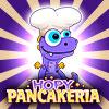 Hopy Pancakeria juego