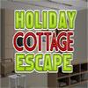 Alquiler de vacaciones Cottage Escape juego