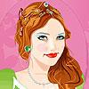 makeup juegos
