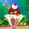Ice Cream Sundae juego