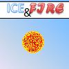 Fuego helado juego