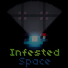 InfestedSpace juego