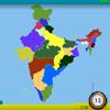 GeoQuest India juego