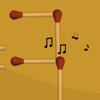 Partidos de jazz juego
