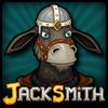 Jacksmith juego