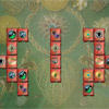 Mahjong de sala de joyería juego