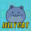 Jelly Cat juego