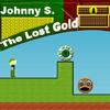 Johnny S el oro perdido juego