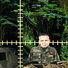 Comando de la selva juego