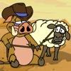 Kaban ovejas juego