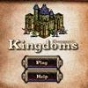 kingdoms juegos