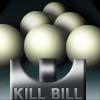 KILL BILL iard juego