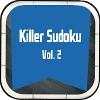 Sudoku Killer - vol 2 juego