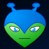 JAJAJA Aliens juego