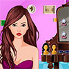 Amor Date Dressup juego