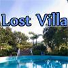 Lost Villa juego