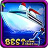 Crucero de lujo viaje Escape juego