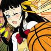Manga Creator School days page 3 juego