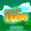 Ludo mágico juego