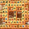 Mahjong torre Maya juego