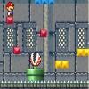 Torre de Mario monedas 3 juego