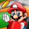 Mario Racing Tournament juego