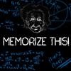 memorize juegos