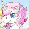Conoce mi unicornio juego