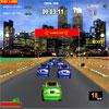Mercedes Racer juego