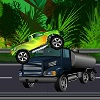 Monster Truck Obstacles 2 juego