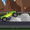 Monster Truck Obstacles juego