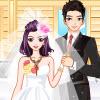 Movie Star Dream Wedding juego