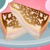 Monte Cristo sándwich juego
