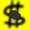 Invasión de dinero juego