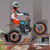 Moto Trial Fest 3 juego