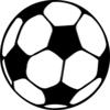 Fútbol de ratón juego