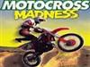 Locura de moto juego