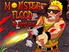 Monster Flood juego