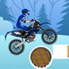 Moto Bike Mania juego