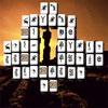 Moai Mahjong gratis juego