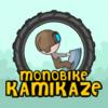 Monobike Kamikaze juego
