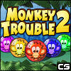Monkey Trouble 2 juego