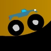 Monster Truck Maniac juego