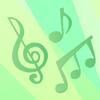 Memoria de la música juego