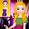 Music Star Girl Makeover juego