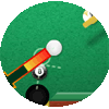 Multiplayer Eight Ball juego