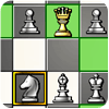 Multiplayer Chess juego