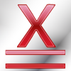 Multiplication Index juego