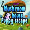 puppy juegos